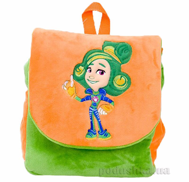 Детский рюкзак Копица Фикси 13159