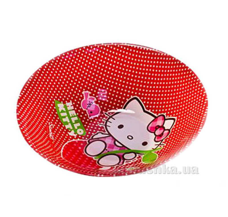 Детский салатник Luminarc Hello Kitty Cherries J0024