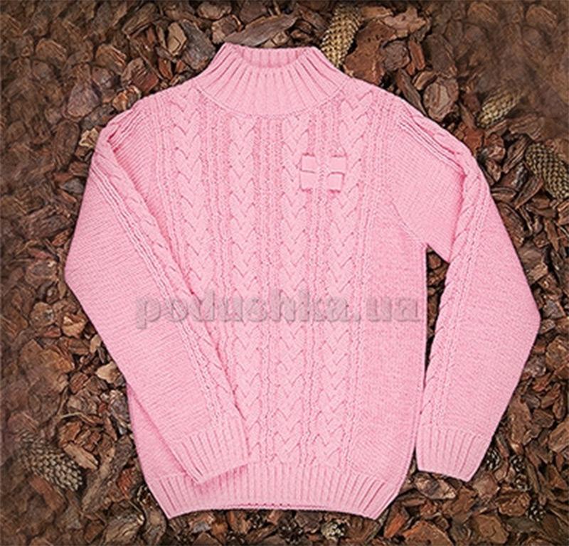 Детский свитер Bembi СВ15 для девочки