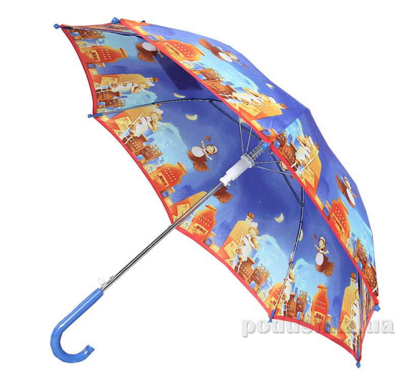 Детский зонтик-трость Дивный сон Airton 1651-7033
