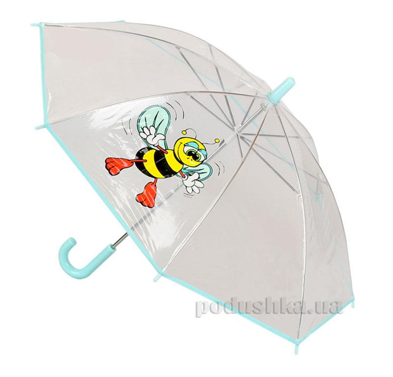 Детский зонтик-трость Airton Пчела 1511-1013