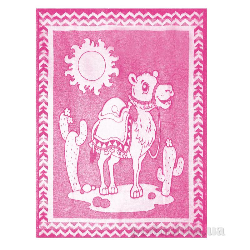 Детское хлопковое одеяло Ярослав 04_1
