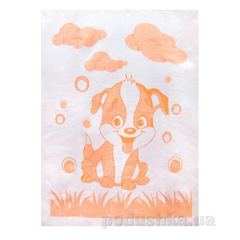 Детское хлопковое одеяло Ярослав 2_12