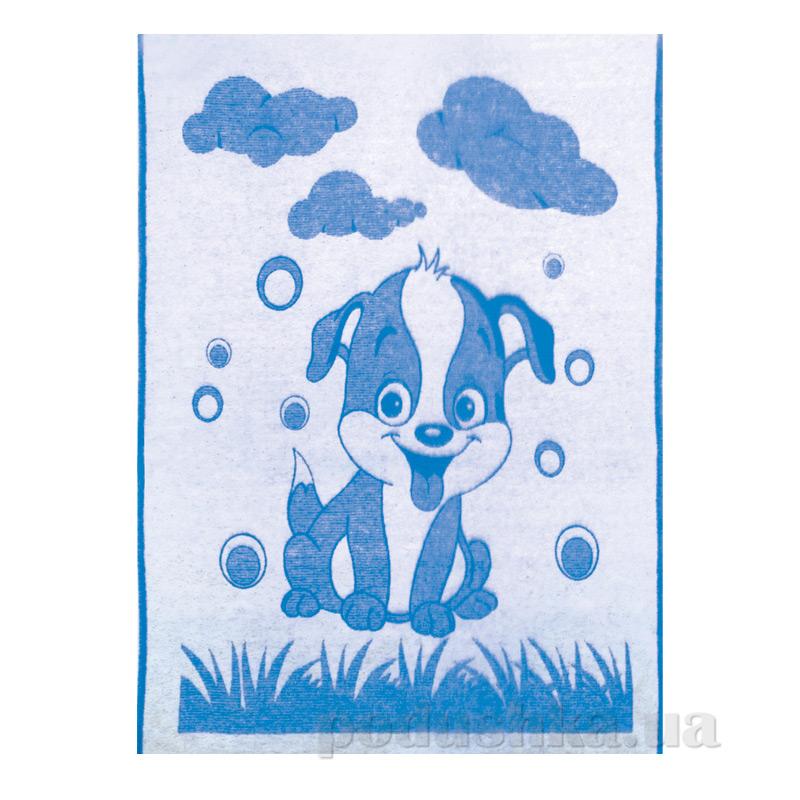 Детское хлопковое одеяло Ярослав 2_2