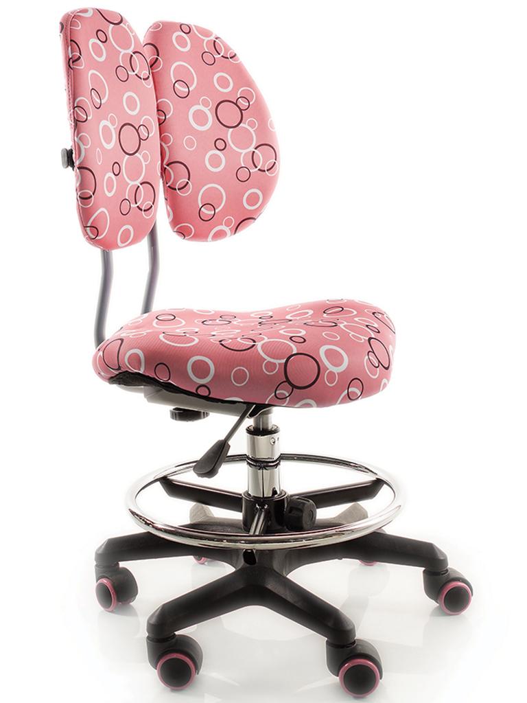 Детское кресло Evo Kids Simba PO Y-416 PO