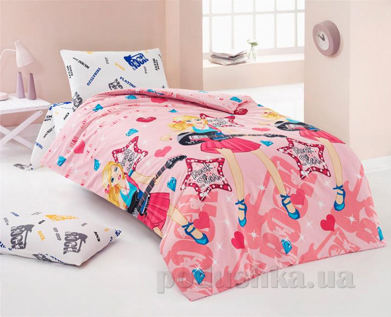 Детское постельное белье Anatolia 12279