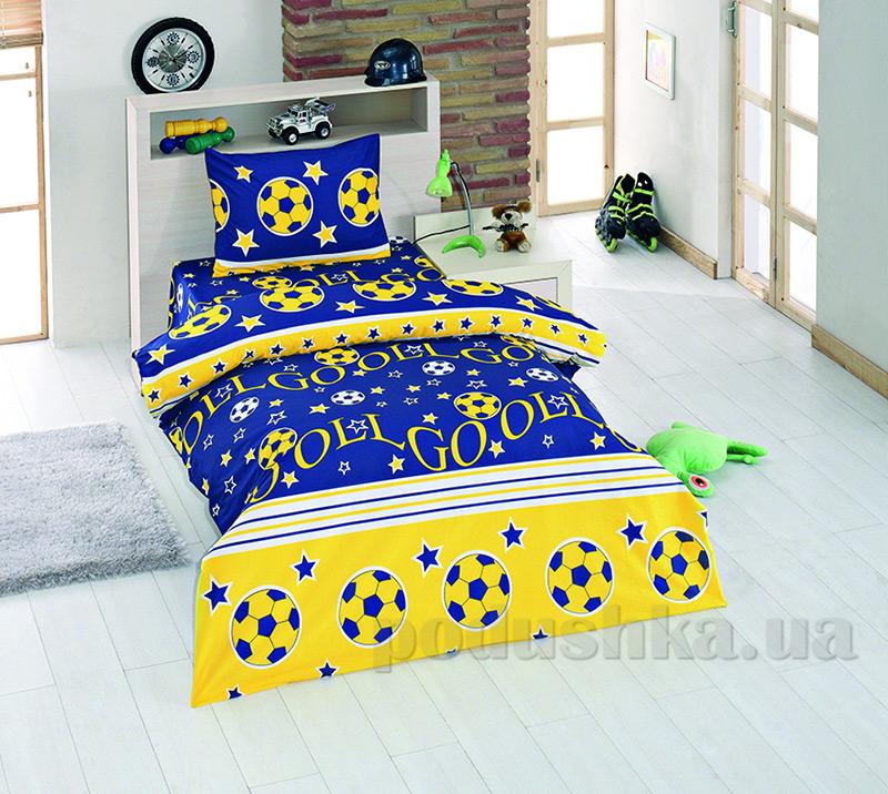 Детское постельное белье Anatolia 3112-fb