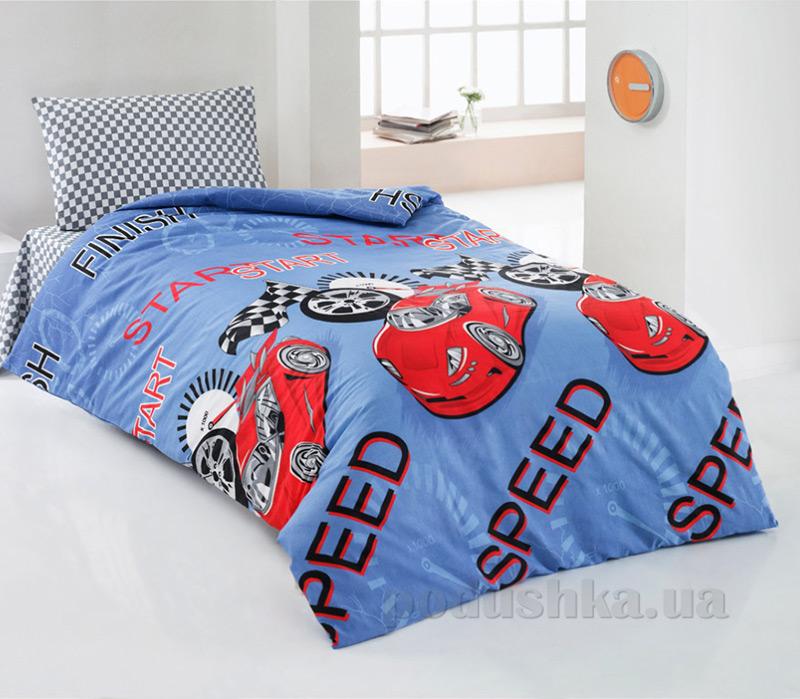 Детское постельное белье Anatolia 39648