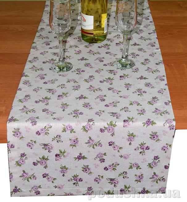 Дорожка Прованс Lilac rose