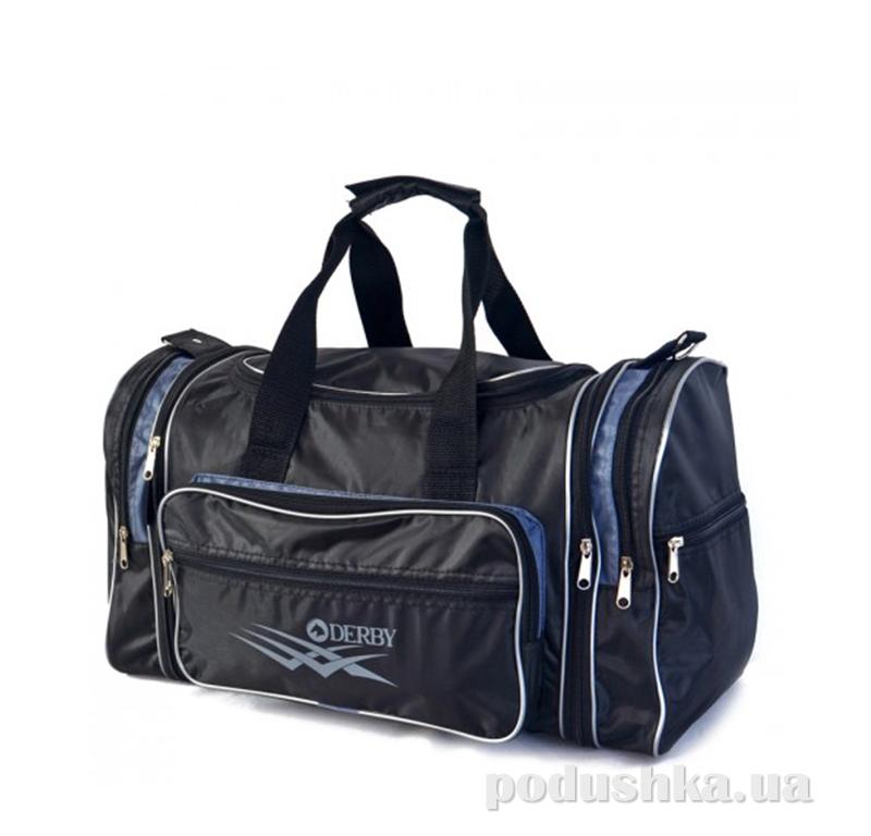 Дорожная раздвижная сумка Derby 03164,00