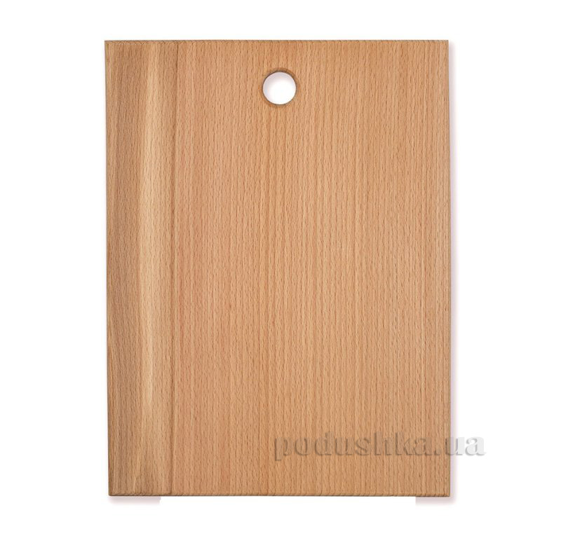 Доска разделочная деревянная Kamille