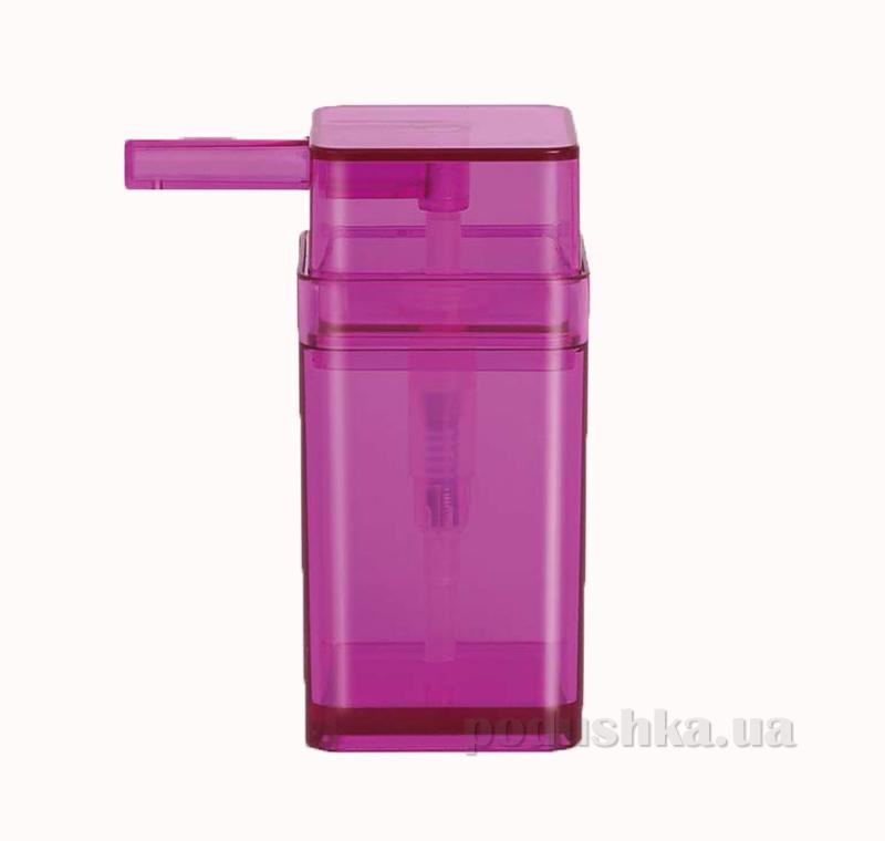 Дозатор для мыла Spirella Cubo