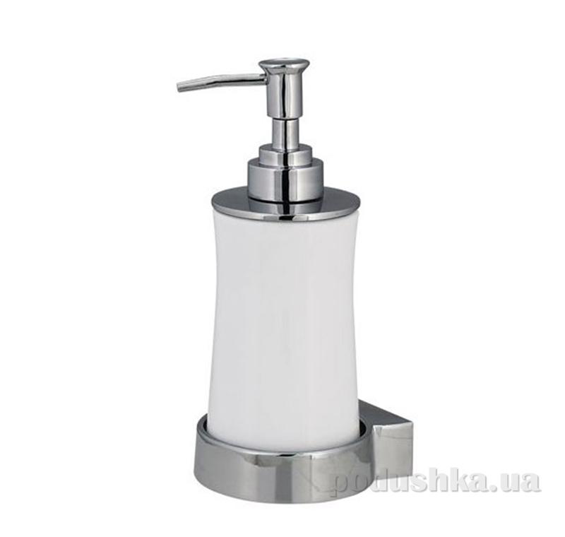 Дозатор для мыла Spirella Sydney