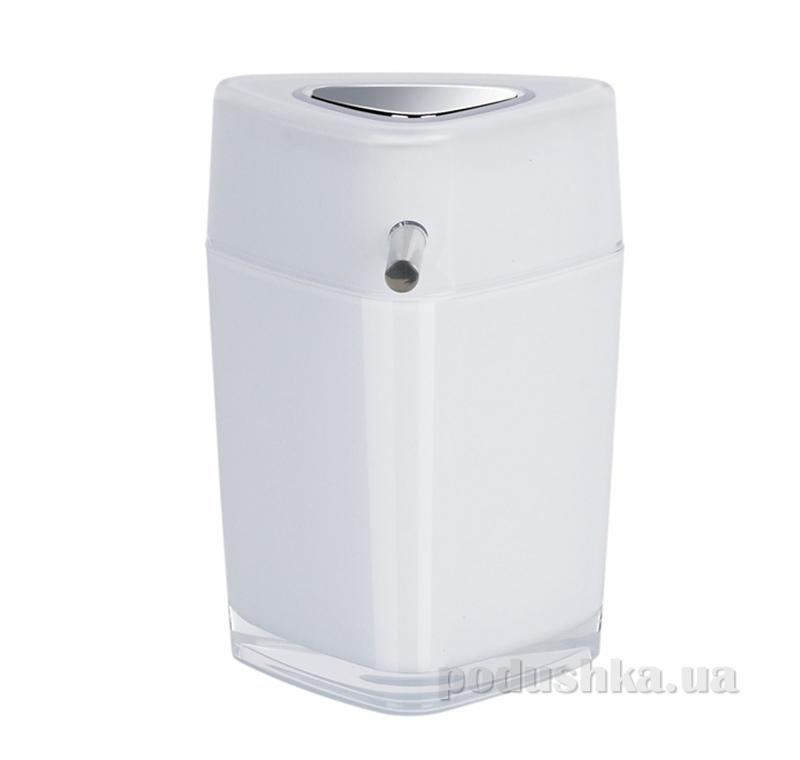 Дозатор для мыла Spirella Trix Acrylic