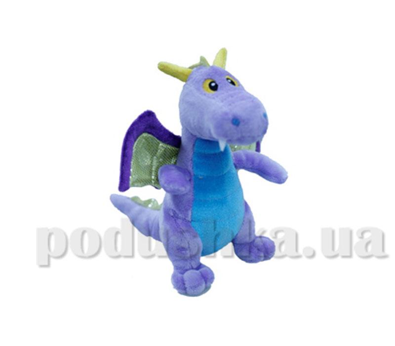 Дракон фиолетовый Aurora AT-01406B