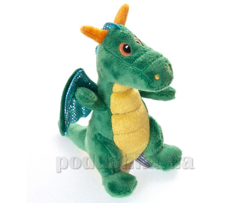 Дракон зеленый Aurora AT-01456A