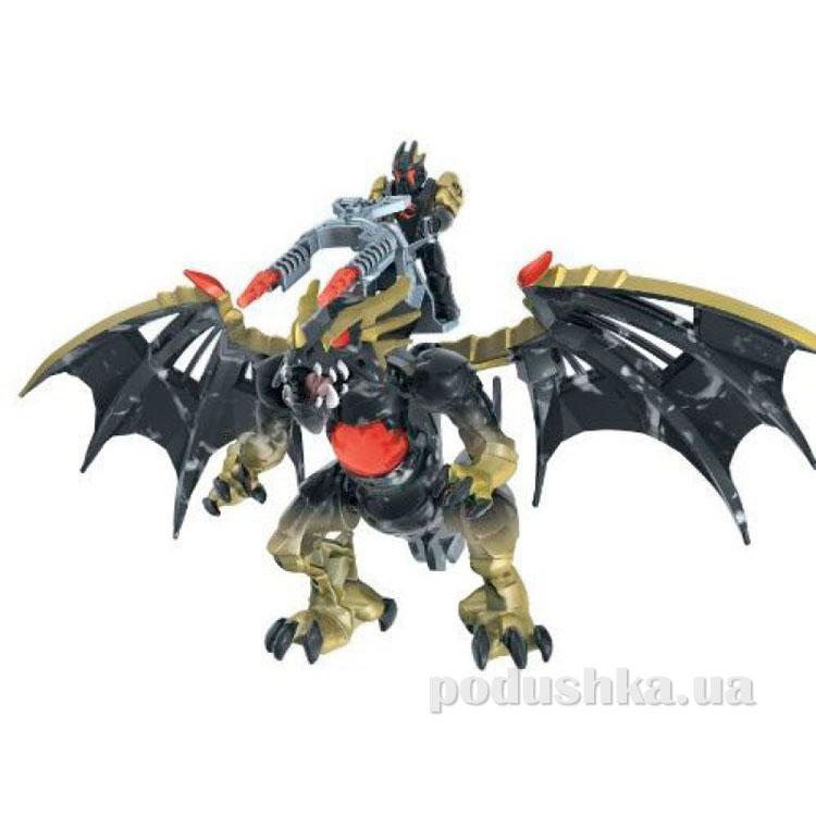 Драконы Яйцо дракона 95237 Mega Bloks