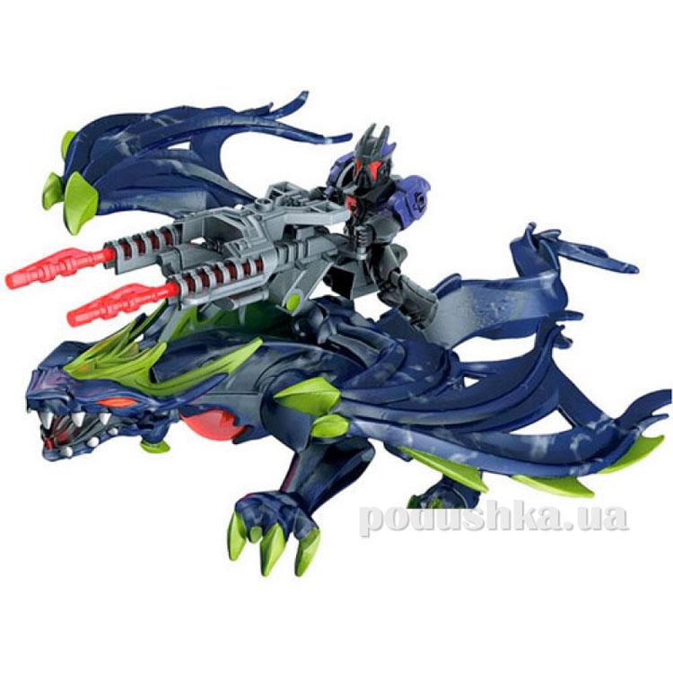 Драконы Яйцо дракона 95238 Mega Bloks