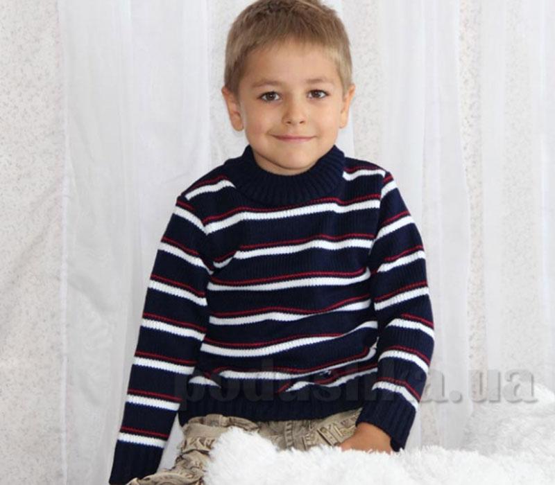Джемпер Ариель хлопок/акрил V3321-92