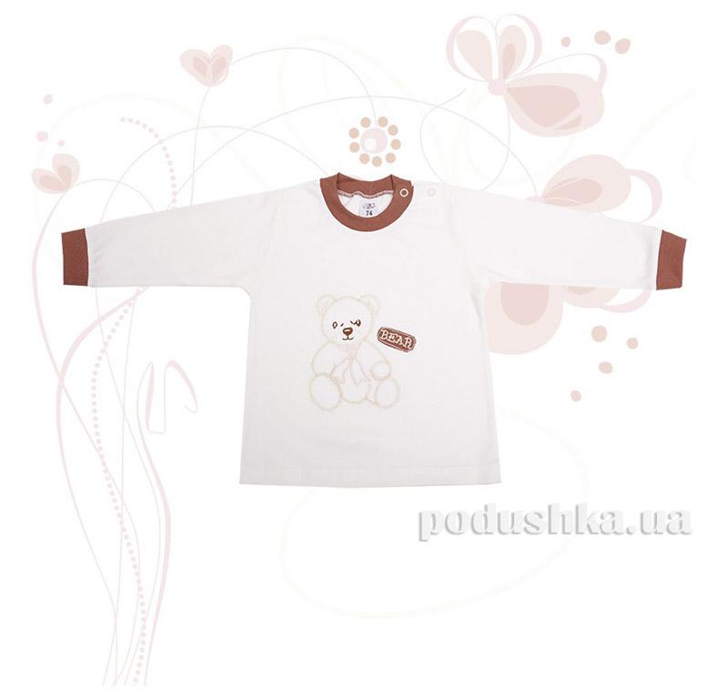 Джемпер детский Фламинго 642-222