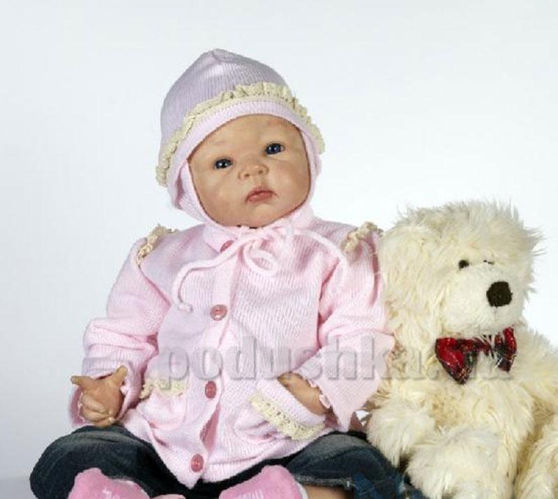 Джемпер детский хлопок V3394-92