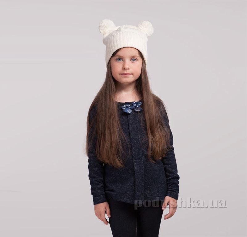 Джемпер для девочки Ласточка Овен 16Д1-263
