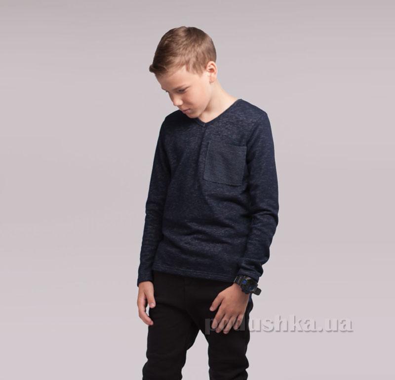 Джемпер для мальчика Фрэнк Овен 16Д2-257