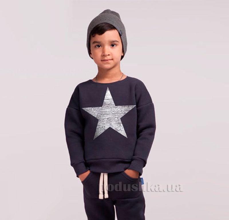 Джемпер для мальчика Стар Овен 16Д-255-1