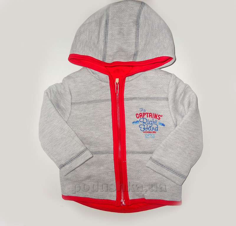 Джемпер для малышей Bembi КТ92