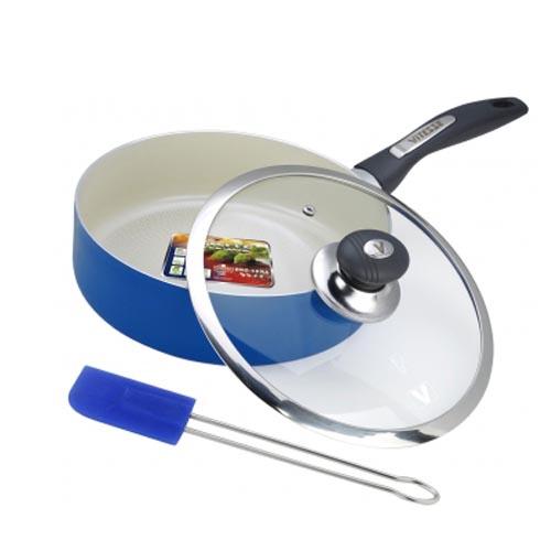 Сковорода Vitesse VS-2203