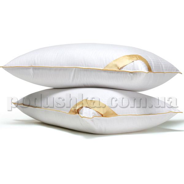 Подушка Gold