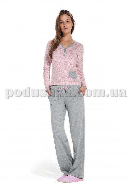 Пижама женская Hays BP-368