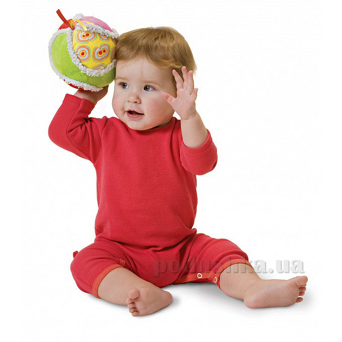 Подвеска-мяч Taf Toys 11015   Taf Toys
