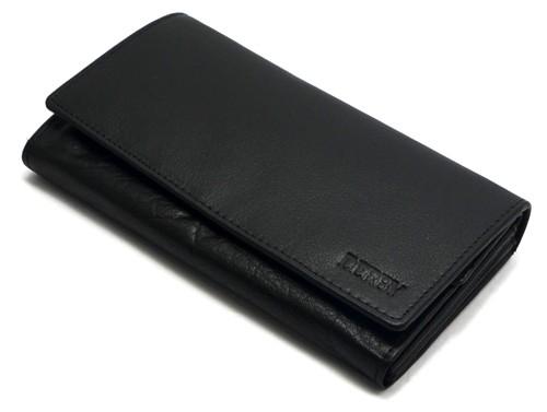 Кожаное портмоне Derby 0450411