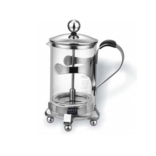 Кофеварка френч-пресс Vitesse VS-1800 (Zita)