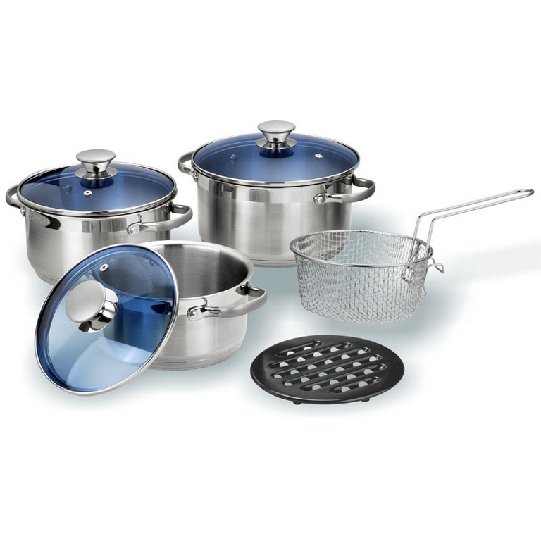 Набор посуды Vitesse VS-1450 Frances