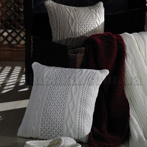 Декоративная подушка Eke home BATISTA