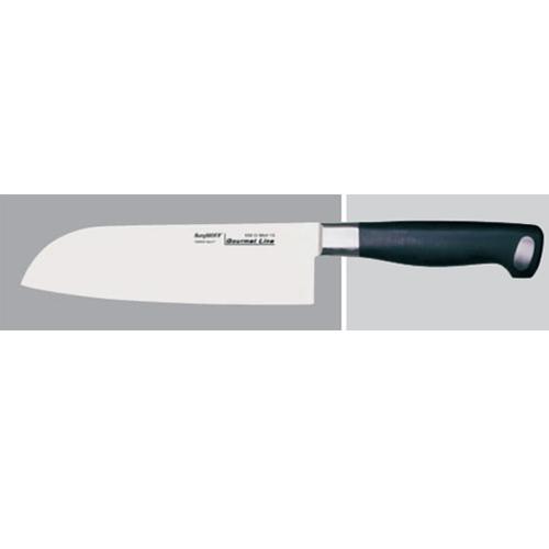 Нож GOURMET LINE японский 18см BergHOFF