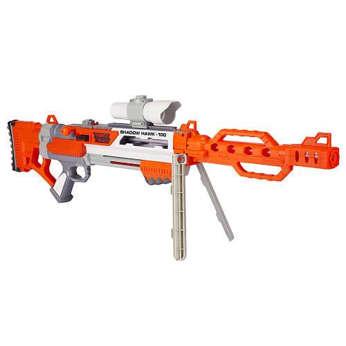 Штурмовая винтовка  Shadow Hawk 100