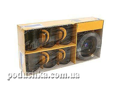 Чайный сервиз Luminarc ARC 220X6
