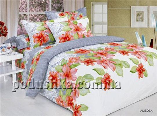 Комплект постели Amedea ARYA