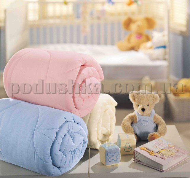 Одеяло для новорожденных TAC Baby comfort