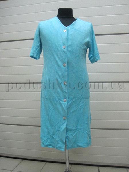 Халат женский Nusa NS-44032
