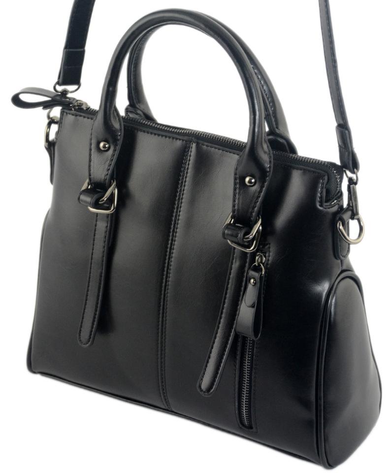 b33ea6ac6d6d Женская сумка Traum 7230-19 купить в Киеве, женские сумки по ...