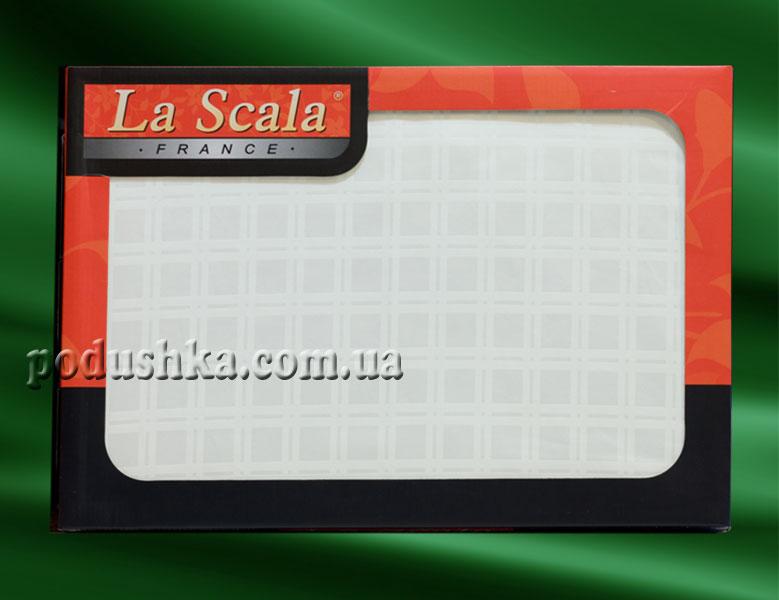 Постельное белье HY-039, La Scala