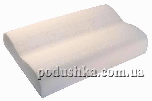 Подушка ортопедическая Модуль-S