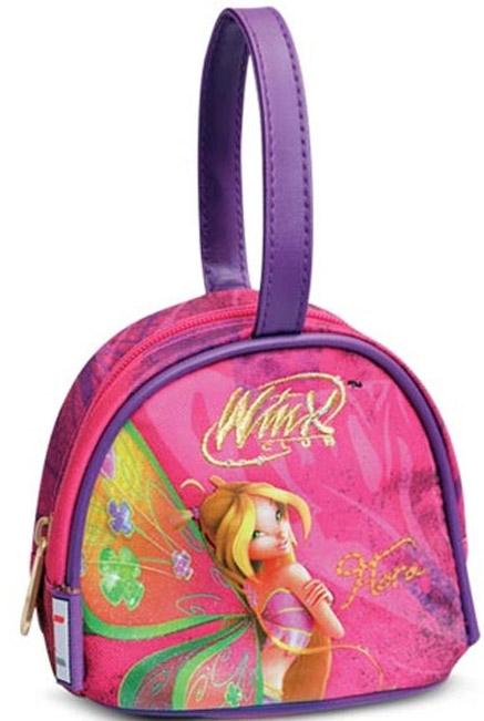 Детская сумка Winx 62526