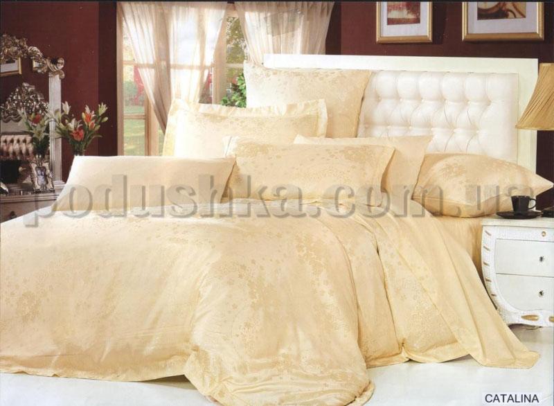 Постельное белье Catalina ARYA