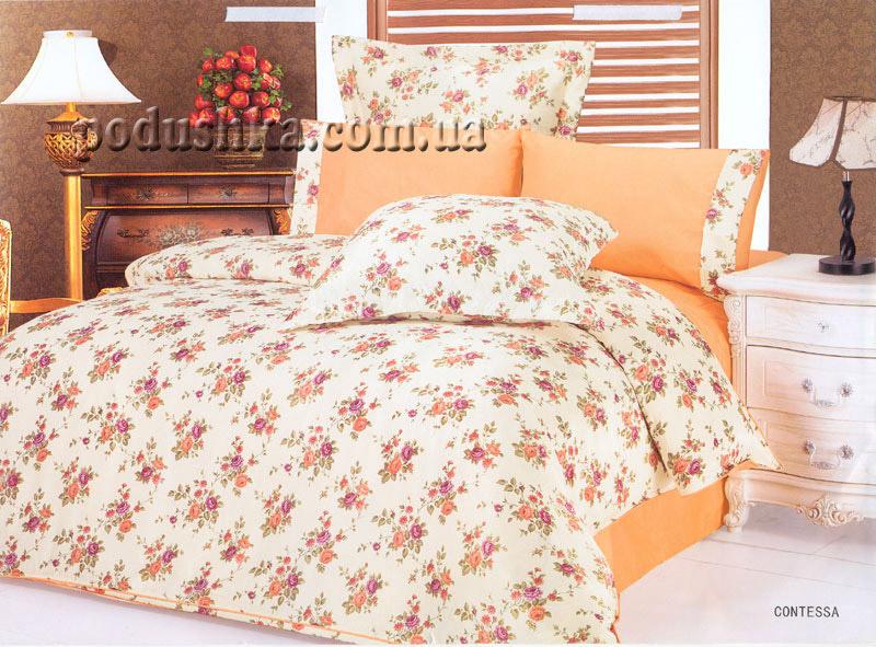 Комплект постели Contessa, Le Vele