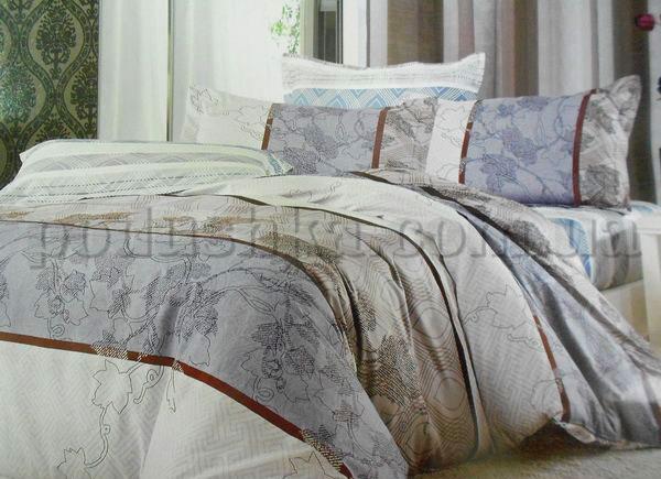 Постельное белье Belle Textile Y-009